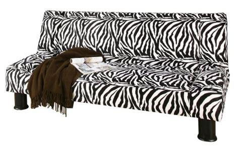 zebra print sofa sleeper zebra print sofa covers zebra print sofa covers