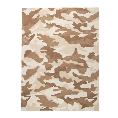 Jungle Rug by Jungle Rug Jagger