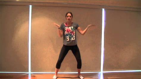 tutorial dance katy perry katy perry dark horse dance tutorial youtube