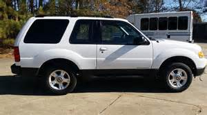 2001 ford explorer overview cargurus