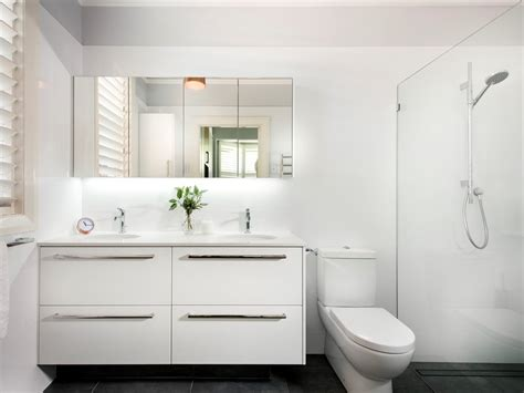 amusing 70 luxury bathrooms perth inspiration of smart