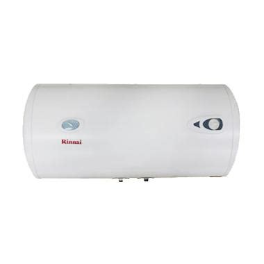 Kamera Water Heater jual rinnai res ed450h w electric water heater