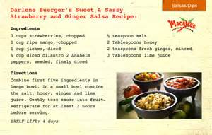 cooking recipes pictures to pin on pinterest pinsdaddy