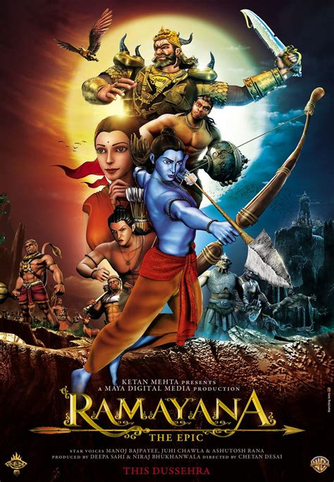 download film epic java full ramayana the epic full movie download free 720p