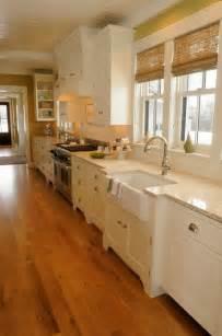 old farmhouse kitchen new old farmhouse farmhouse kitchen other metro by