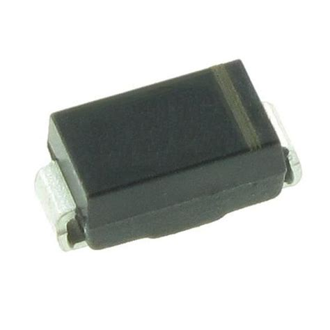 transistor bjt smd rd 2sc4726tln bipolar transistors bjt npn 11v 50ma in other electronic components from