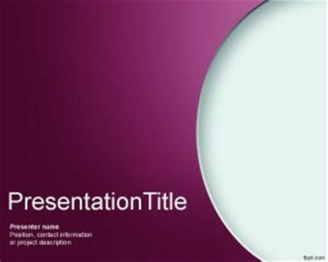 ppt templates for workshop workshop powerpoint template free powerpoint templates