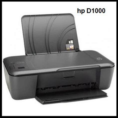 Printer Murah Hp printer paling murah masih 300 ribuan yah beli hp deskjet d1000 aja referensi tips dan trik