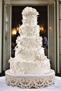 wedding cakes cake wedding 2036102 weddbook