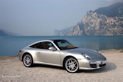 small engine service manuals 2008 porsche 911 auto manual porsche 911 carrera targa 4 997 specs 2008 2009 2010 2011 2012 2013 autoevolution
