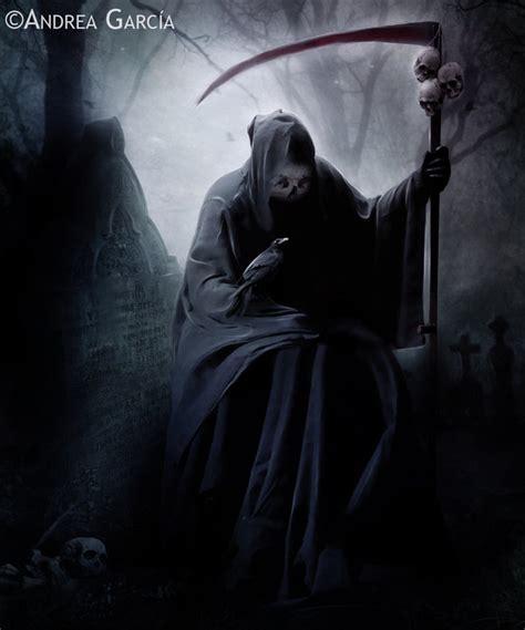 la sombra de la la sombra de la maldad by andygarcia666 on