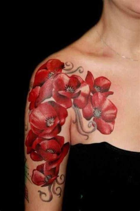 101 tattoo designs 101 feminine flower designs for