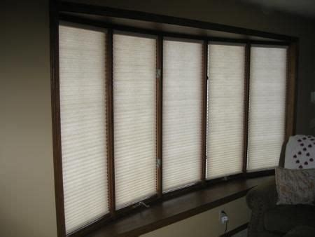 Blinds For Bow Windows Ideas 11 best images about bow window ideas on pinterest