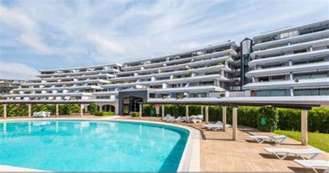 apartamento de lujo en venta en ibiza marina botafoch - Apartamentos Venta Ibiza