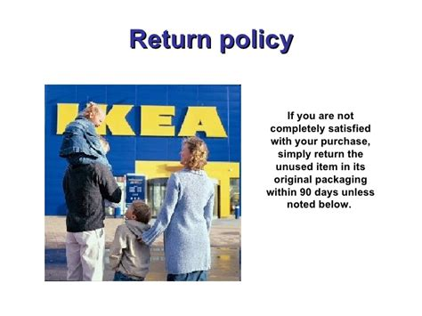 design by humans return policy ikea return policy home design