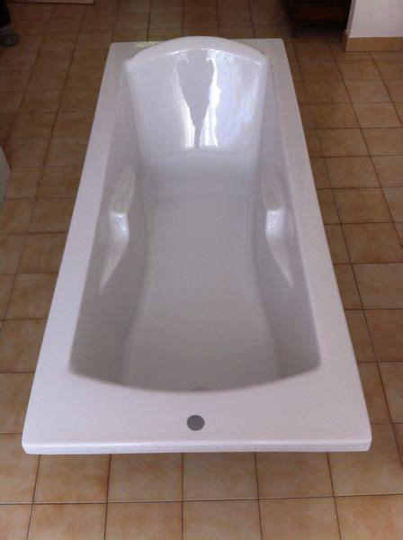 baignoire ulysse 2 porcher baignoires occasion annonces achat et vente de
