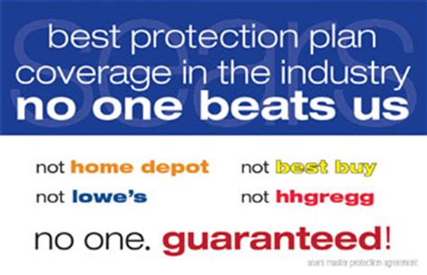 sears home protection plan sears home warranty plan newsonair org