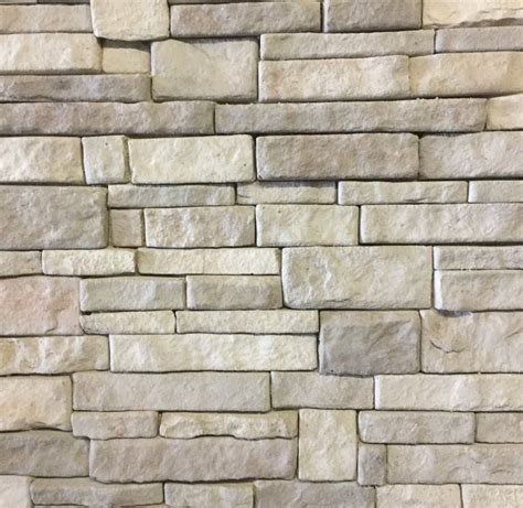 28 best gray stacked j n stone inc stack ease gray