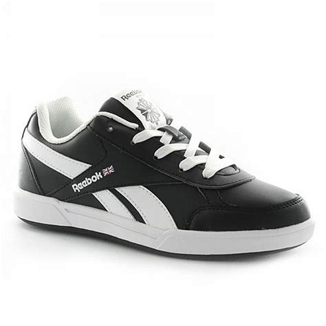 classic sports shoes reebok cl lucky classic sneaker shoes sports