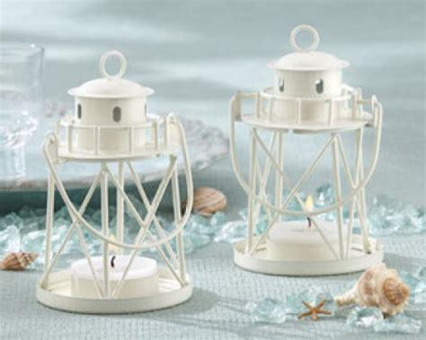 nautical theme decor cheap tropical getaway nautical wedding inspiration