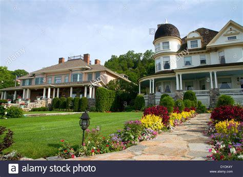 Brigadoon Cottages by Brigadoon House Hotelroomsearch Net