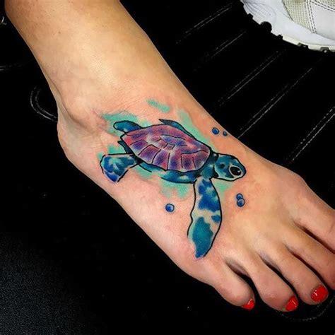 little blues tattoos 15 sea turtle henna tribal turtle