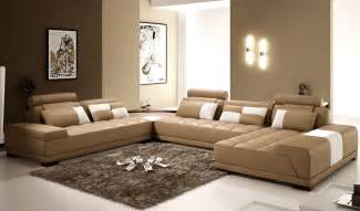 living room furniture leather decorating ideas for family rooms with leather furniture