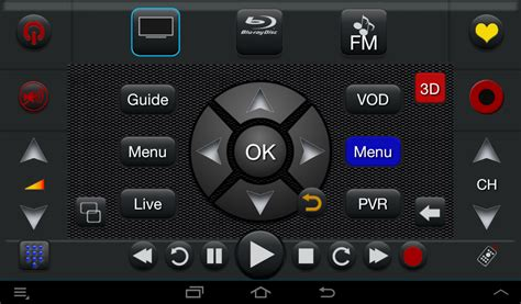 universal apk free samsung pro universal remote apk for android androhub