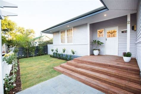 renovate weatherboard house best 25 weatherboard house ideas on pinterest