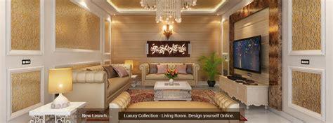 living room bedroom bathroom kitchen designer wall tiles for bedroom living room dining