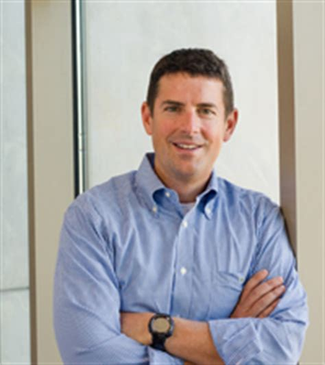 Clean Tech Functions Mba by Tesla S New Cfo Comes From New President Of