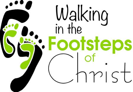 a christian walks in the footsteps of the buddha books practical christianity