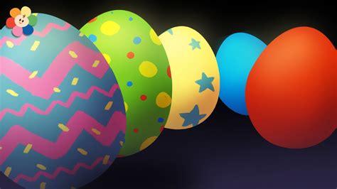 imagenes navideñas religiosas en color huevo sorpresa colores en espa 241 ol para ni 241 os