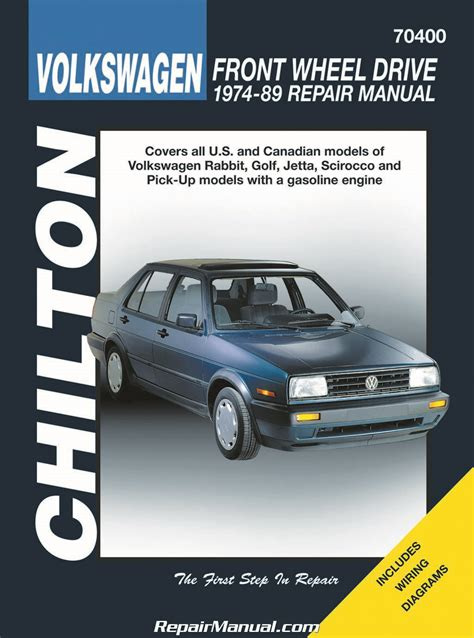 car manuals free online 1992 volkswagen jetta free book repair manuals service manual chilton car manuals free download 1985 volkswagen jetta regenerative braking