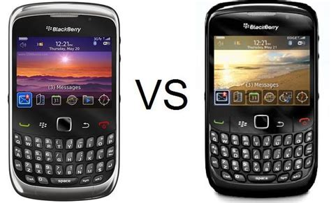 download themes blackberry gemini 9300 themes to download for blackberry curve 9300 setgratis