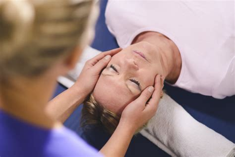 reiki healing life center counseling health services