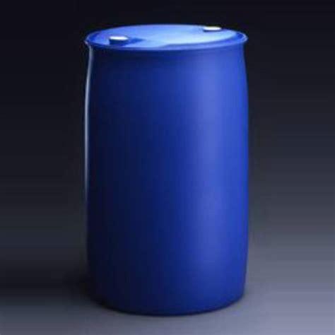 bidoni per alimenti plastica fusti in plastica a due tappi per fluidi archivi penta