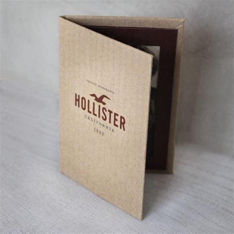 Where Can I Buy Hollister Gift Cards - best 25 gift card store ideas on pinterest ulta gift card diy cards holder and