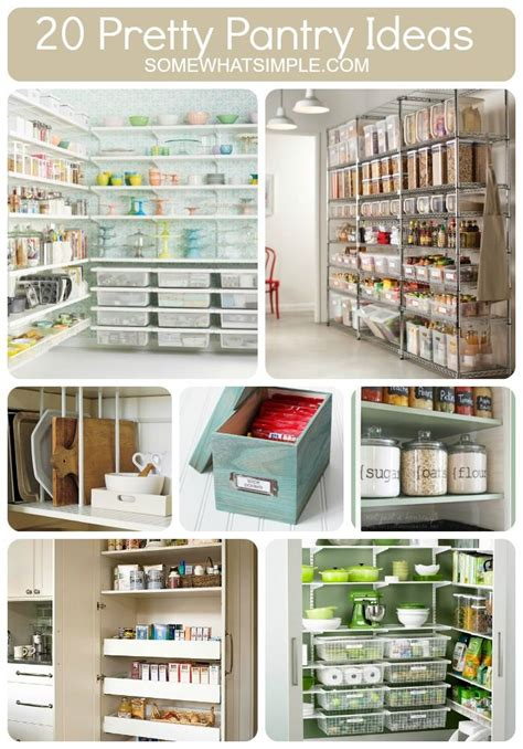 photo by bmlmedia gorgeous chef s pantry with large shelves wine 506 best interiors kitchens images on pinterest