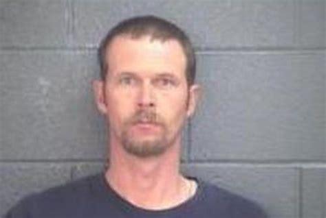 Pender County Arrest Records Corey Flynn 2017 04 28 20 48 00 Pender County Carolina Mugshot Arrest