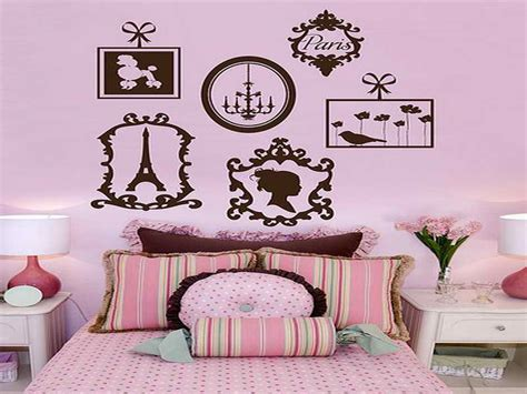 paris themed home decor parisian bedroom decor ideas design office and bedroom