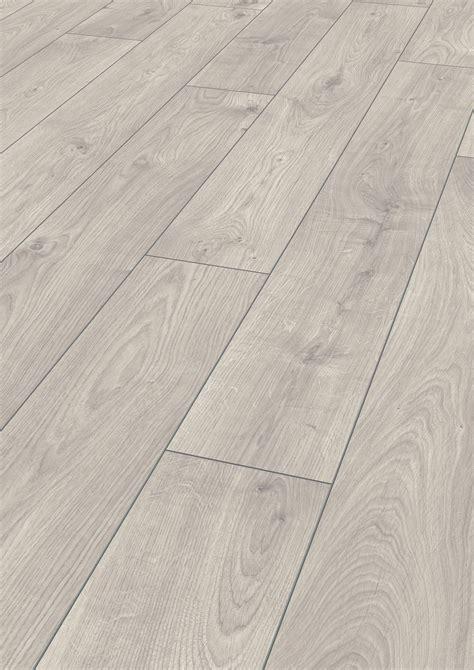 pavimento prefinito laminato pavimento laminato rovere sbiancato 8 mm 1 resa