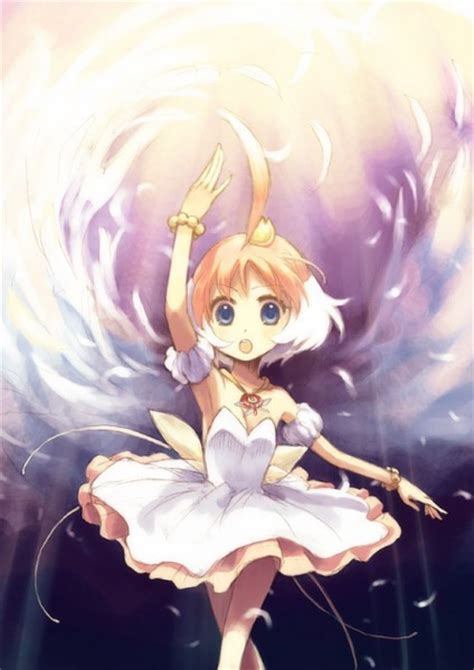 princess tutu princess tutu images princess tutu wallpaper and
