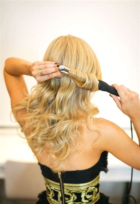 best rug for hair 17 best images about carpet hair on chastain carpets and padma lakshmi
