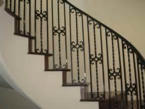 Iron Stairs Design Indoor Antique Iron Stair Railings Luxurious Iron Stair Railings Design Thrift Stores Iron