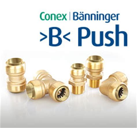 Conex Plumbing by Plumbing Fittings Domestic Commercial Industrial