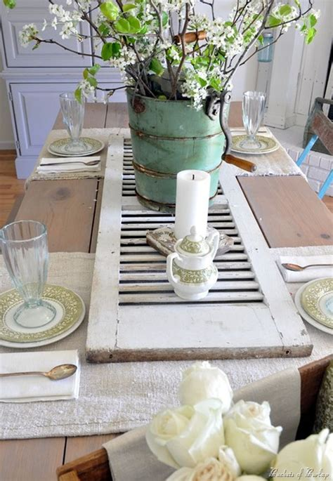 exquisite dining room table centerpieces for a complete exquisite dining room table centerpieces for a complete