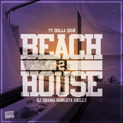 ty dolla sign house missinfo tv 187 new mixtape ty dolla ign house 2