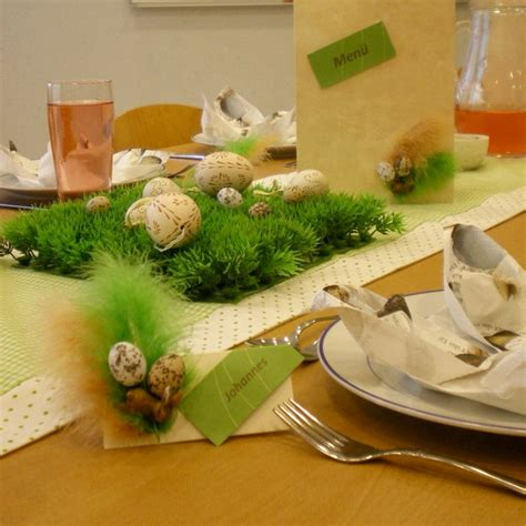 easter decorations for home inspiring d 233 cor ideas for the easter table