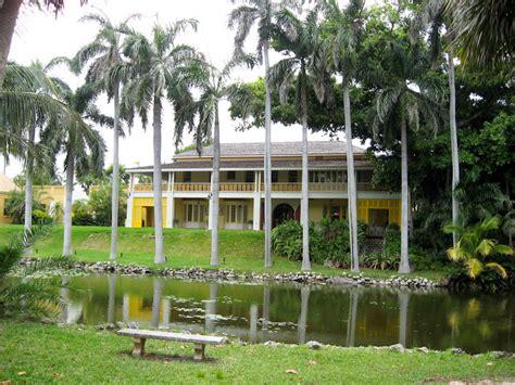 bonnet house bonnet house